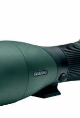 SET- ATX & 85 objective spotting scope