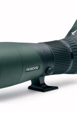 Swarovski Optik SET- ATX & 65 objective spotting scope