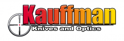Kauffman Knives and Optics LLC