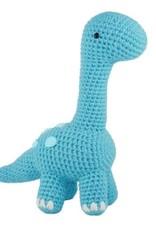 Brontosaurio WATERMELON