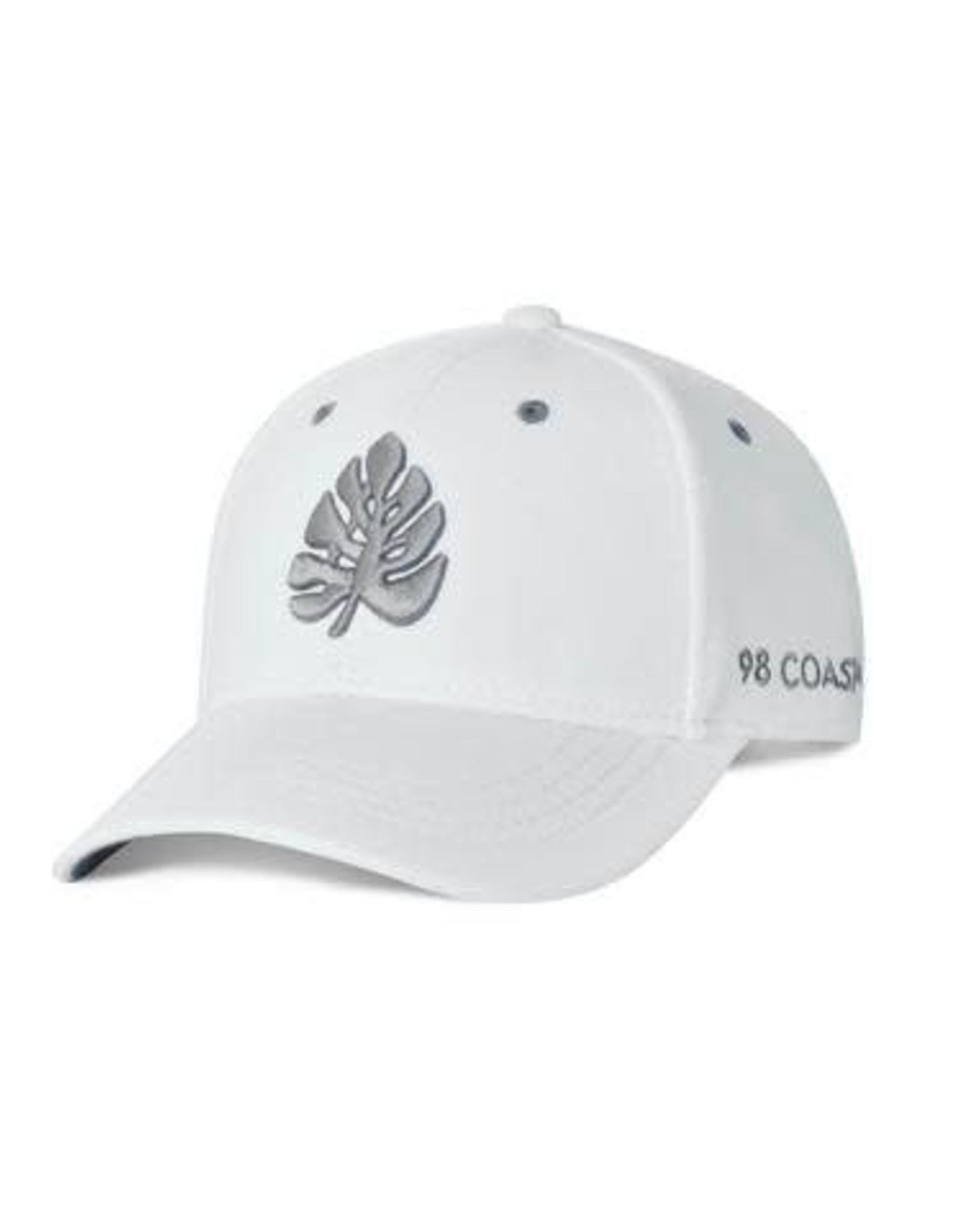 GORRA ADULTO, 98 COAST
