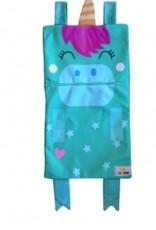 Toys Unicornio Bolsa Taaran Laundry Juguetes Bag b6f7ygmvIY