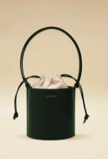 AUDETTE BOLSA SEAU SMOOTH ITALIAN LEATHER