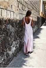 CAPRI DRESS, ONBIR