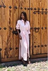 MANAROLA DRESS, ONBIR
