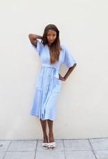 PUGLIA DRESS, ONBIR
