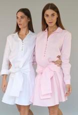 ONBIR CIRALI DRESS, ONBIR