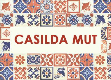 CASILDA MUT