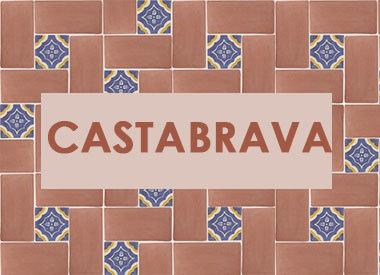 CASTABRAVA
