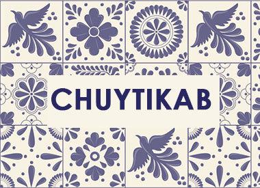 CHUYTIKAB