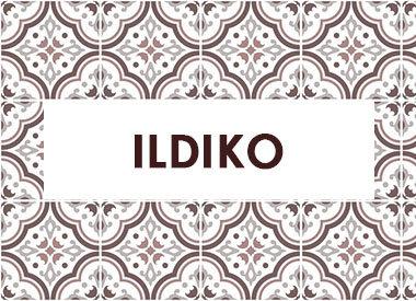 ILDIKO