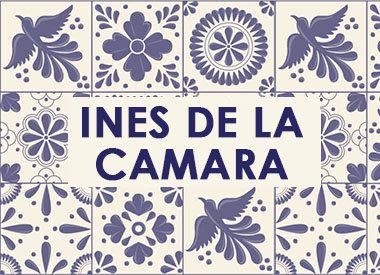 INES DE LA CAMARA