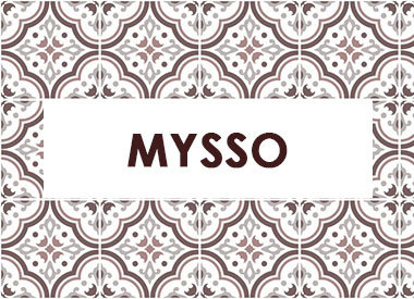 MYSSO