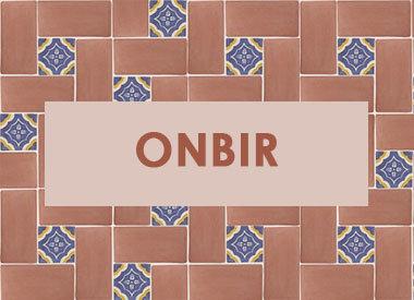 ONBIR