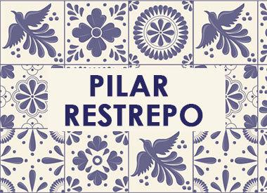 PILAR RESTREPO