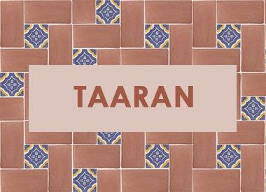 TAARAN