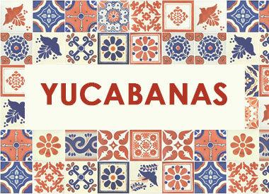 YUCABANAS