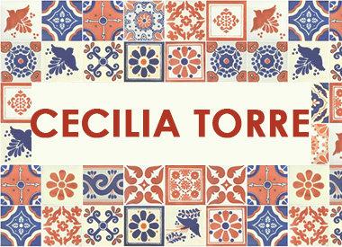 CECILIA TORRE
