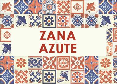 ZANA AZUTE