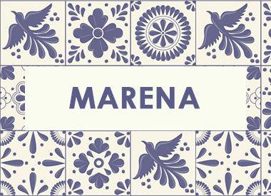 MARENA