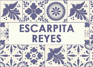 ESCARPITA REYES