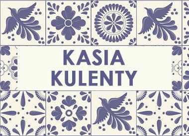 KASIA KULENTY