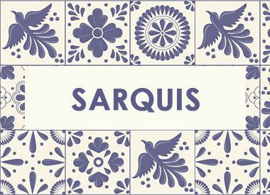 SARQUIS