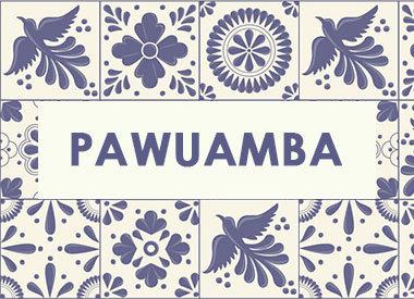 PAWUAMBA