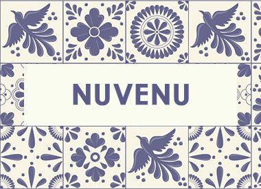 NUVENU