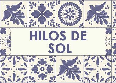 HILOS DE SOL