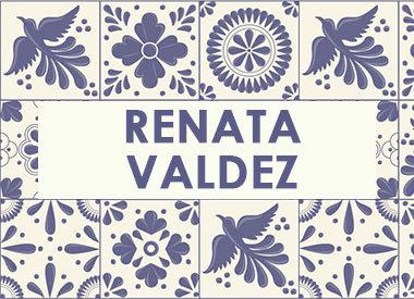 RENATA VALDEZ