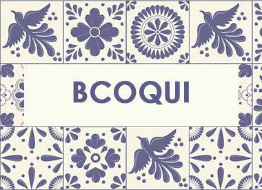 BCOQUI