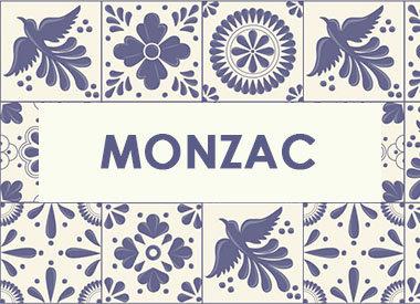 MONZAC