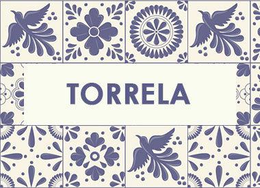 TORRELA