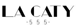 LaCaty  555