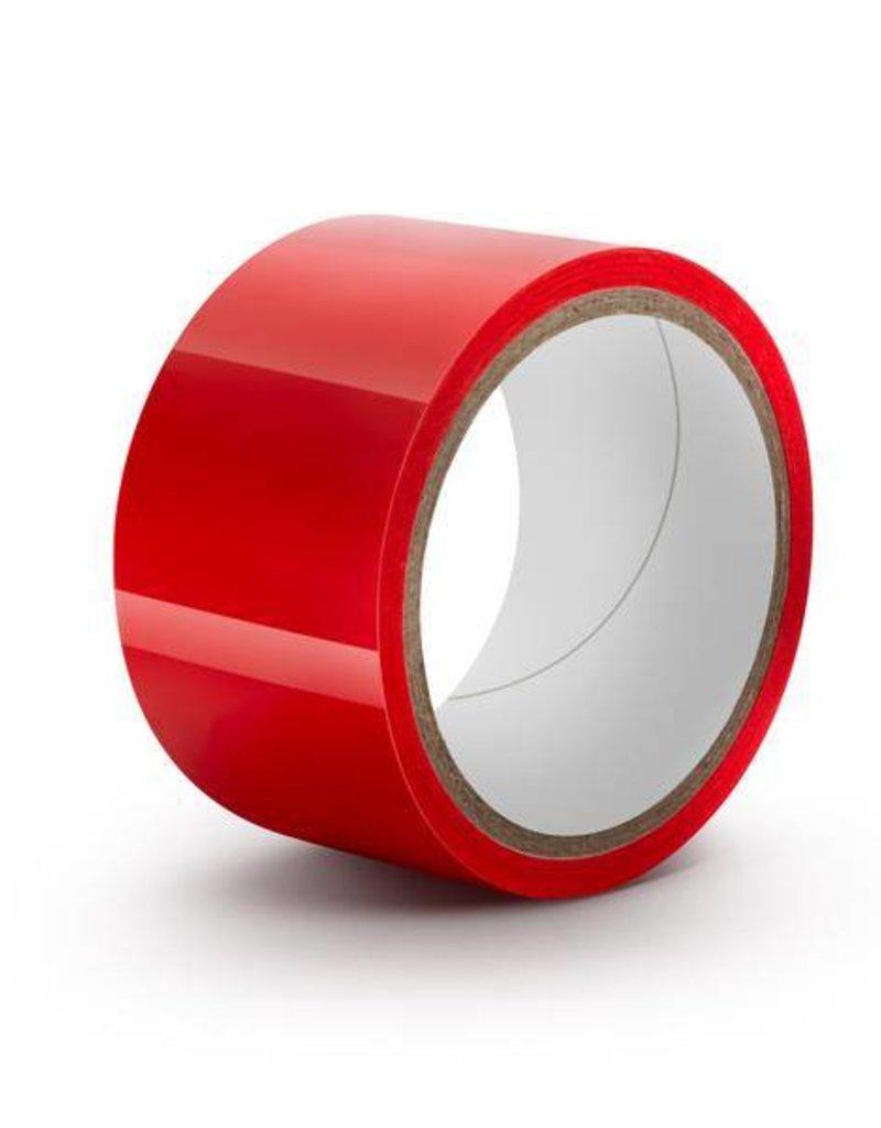 Temptasia Bondage Tape