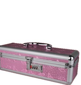 Lockable Adult Toy Chest