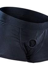 Temptasia Strap-on Harness Briefs