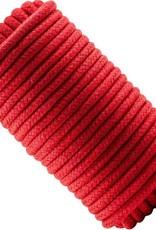Temptasia Bondage Rope