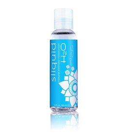 Sliquid H2O Original Lubricant