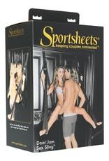 Sportsheets Door Jam Sex Sling