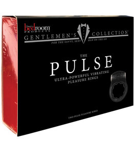Bedroom Products Pulse