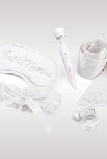 Honeymoon Gift Set