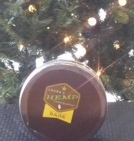 Laura's Chocolate Bark