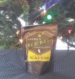 Laura's Waffers