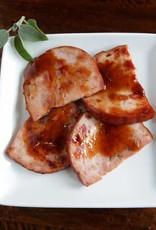 FliP Frozen Maple Orange Ham