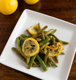 FliP Frozen Lemon Lovers Green Beans
