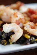 FliP Frozen Fiesta Shrimp