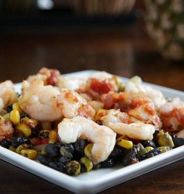FliP Frozen Fiesta Shrimp