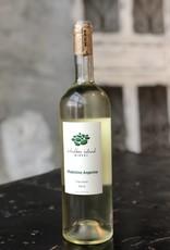 Whidbey Island Wines Madeleine Angevine